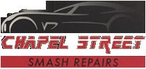 Chapel Street Smash Repairs
